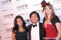 Unicef 2nd Annual Masquerade Ball #13