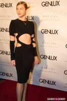 Genlux Magazine Winter Release Party with Kristin Chenoweth #16