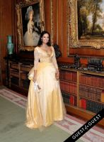 The Frick Collection Young Fellows Ball 2015 #23