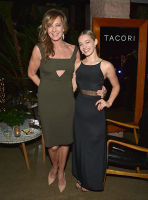 "Exclusive Club Tacori ""Riviera At The Roosevelt"" Event #1"