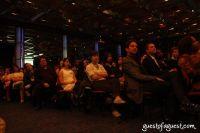 SoundCtrl & NYU present a conversation with music mogul Clive Davis #1