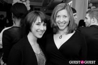 FoundersCard Making the Rounds: New York City Member Event #23