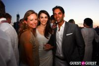 New Museum's Summer White Party #28