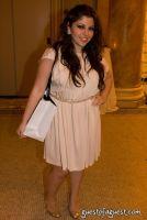 Ally Zarin