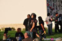 Johnny Ramone Tribute #157