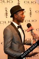 2014 Clio Awards #16