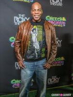 Green Carpet Premiere of Cheech & Chong's Animated Movie #105