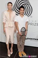 International Woolmark Prize Awards 2013 #17