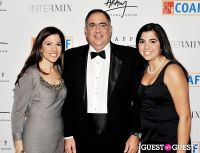 Children of Armenia Fund 10th Annual Holiday Gala #224