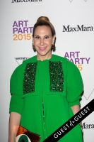 Art Party 2015 Whitney Museum of American Art #168