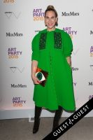 Art Party 2015 Whitney Museum of American Art #169