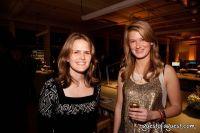 Hudson River Powerhouse Cocktail Reception #25