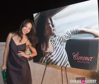 Coronet Solitaire Launch Party #23