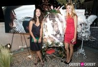 Coronet Solitaire Launch Party #22