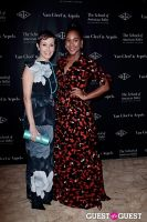 The School of American Ballet Winter Ball: A Night in the Far East #138