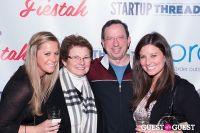 Pre-SXSW Startup Mixer #200