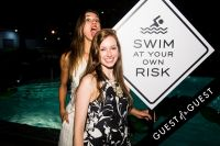 Design Army X Karla Colletto Pool Party #40