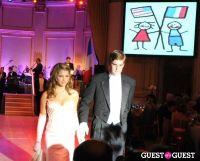 69th Annual Bal Des Berceaux Honoring Cartier #58