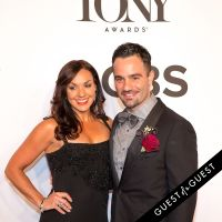 The Tony Awards 2014 #32