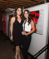 Hollywood Stars for a Cause at LAB ART #18