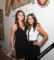Hollywood Stars for a Cause at LAB ART #71