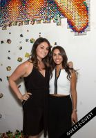 Hollywood Stars for a Cause at LAB ART #108