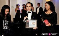 Champagne & Song Gala Celebrating Sage Eldercare #99