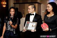 Champagne & Song Gala Celebrating Sage Eldercare #100
