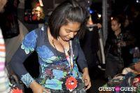 Desigual Undie Party #10