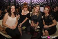 STK Oscar Viewing Dinner Party #30