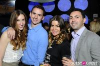 Clean Water Benefit For VOSS Foundation #63