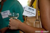 Business Insider IGNITION Summer Party #36
