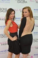 ALL ACCESS: FASHION Intermix Fashion Show #22
