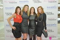 ALL ACCESS: FASHION Intermix Fashion Show #25
