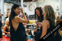 Amanda Shi Spring 2015 Collection Preview #98