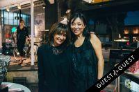 Amanda Shi Spring 2015 Collection Preview #104