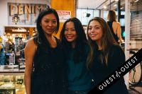 Amanda Shi Spring 2015 Collection Preview #129