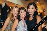 Amanda Shi Spring 2015 Collection Preview #110