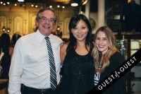 Amanda Shi Spring 2015 Collection Preview #90