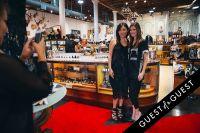 Amanda Shi Spring 2015 Collection Preview #76