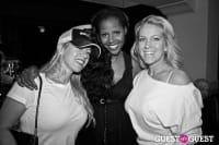 Tallarico Vodka hosts Scarpetta Happy Hour at The Montage Beverly Hills #63