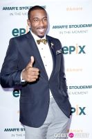 Amar'e Stoudemire In The Moment Premiere #65