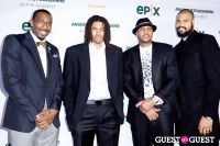 Amar'e Stoudemire In The Moment Premiere #25