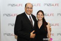 The 2013 Prize4Life Gala #26