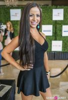Step Up Women's Network 10th Annual Inspiration Awards #2