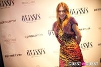 Refinery 29 + Onassis Party #49