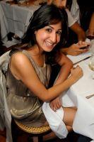 Ameesha Nanwani