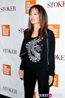 New York Special Screening of STOKER #25