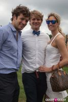28th Annual Harriman Cup Polo Match #266