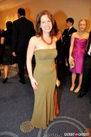 The White House Correspondents' Association Dinner 2012 #14